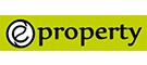Just-In Time Electrical - eProperty Logo