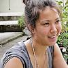 Tsai Wade Avatar